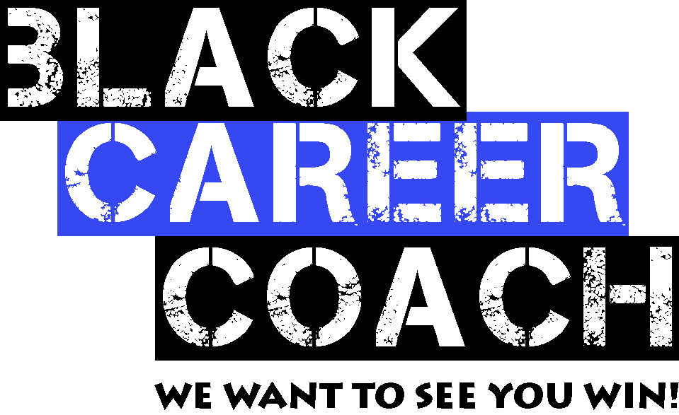 Black Career Coach